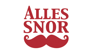 Alles Snor? (2012)