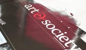 heART&Society (2007-2008)