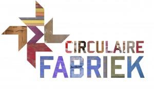 Circular Factory (2015)