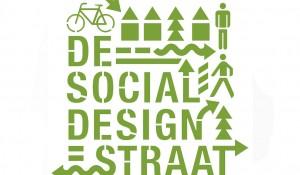 The Social Design Street (2016)